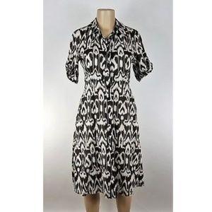 Talbots Women's Dress